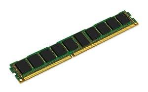Kingston ValueRAM 2GB DDR3L 1333MHz ECC Reg CL9 DIMM Desktop Premier Server Memory