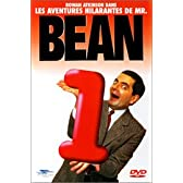 Mr. Bean [DVD] [Import]