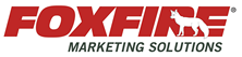 Foxfire Marketing Solutions - Store Signs and Retail Products