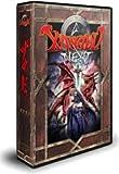 ザナドゥNext DVD-ROM版