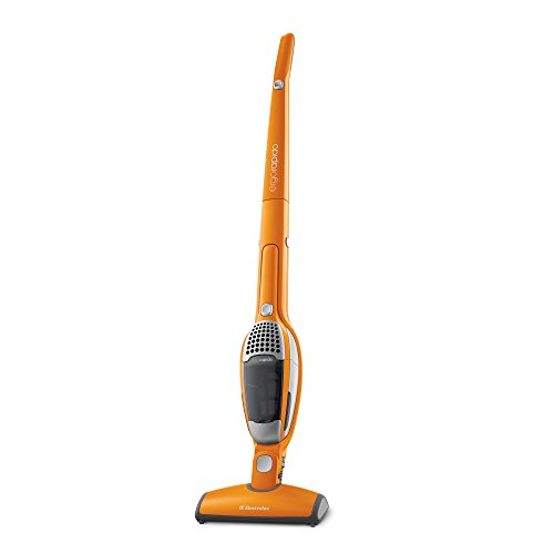 Electrolux Ergorapido Cordless 2-in-1 Stick and Handheld Vacuum, EL1014A (Electrolux Cordless 2 In 1 compare prices)