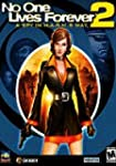 No One Lives forever 2 (Mac)