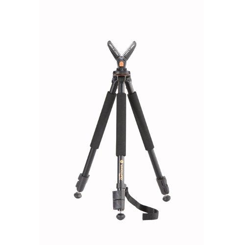 Bubble Level Professional Dual Handle Aluminum 67 Tripod for Leica D-LUX 6