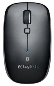 Click to buy New AccessoriesLogitech M557 Bluetooth Wireless Mouse - From only $62.79