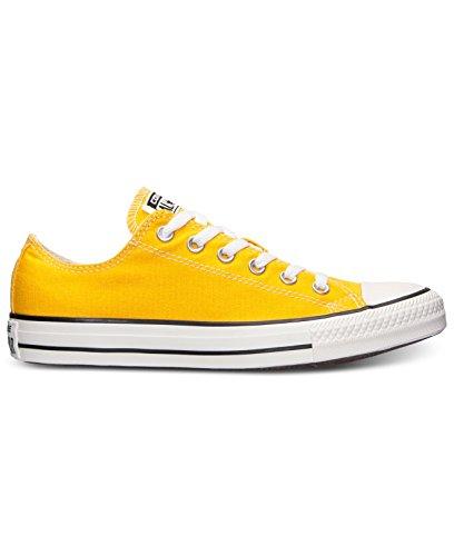 Shop Fashion Shoes