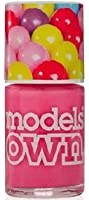 Models Own The Sweet Shop 2014 Nail Polish Collection (Scented) - Gumballs 14ml