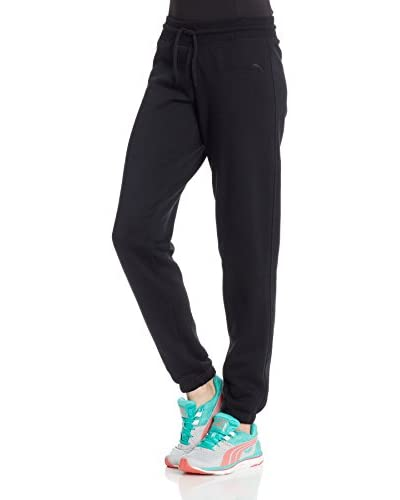 Puma Pantalón Sport SP Fleece