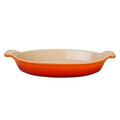 Le Creuset Heritage Stoneware Au Gratin Dishes