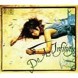 """Rakuen(CD Only)von """"Do As Infinity"""""""