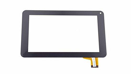 schwarz-touchscreen-digitizer-glas-komp-mit-hankook-m17-tablet