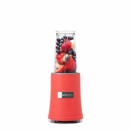 Chefman 17-Piece Ultimate Blender Set