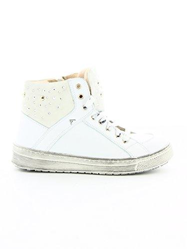 Andrea morelli IB50207 Sneakers Bambino nd 25