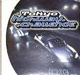 echange, troc Tokyo Highway Challenge