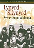 In Concert / Sweet Home Alabama [DVD] [Import]