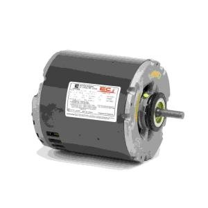 Emerson U S Motors 1 Hp Evaporative Cooler Motor