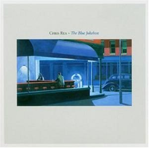 Chris Rea - Blue Jukebox - Zortam Music