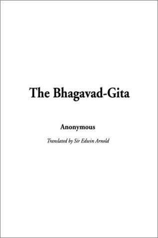 ignoring the advices of gita essay History other essays: bhagavad gita bhagavad gita this essay bhagavad gita and other 63,000+ term papers, college essay examples and free essays are available now on reviewessayscom.