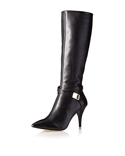 Vince Camuto Women's Ofra Knee High Boot