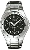 Caravelle Men's Multifunction watch #43C08
