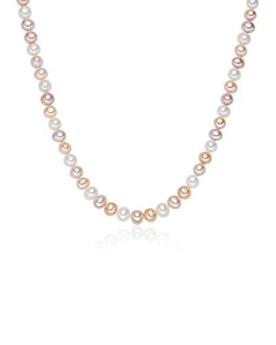 Chakra Pearls Collar