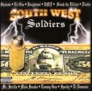 Various Artists - South West Soldiers