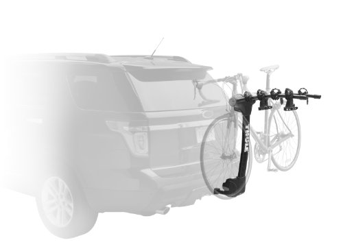 Bicycle Trailer Parts front-317361