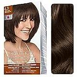 Advance Techniques Professional Hair Colour - 4.0 Dark Brown
