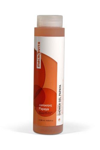 macrovita-revitalization-papaya-shower-gel-300ml-1056oz
