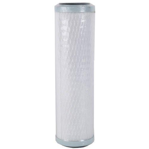 Carbon Block Cartridge Water Filter Low Price Gastle