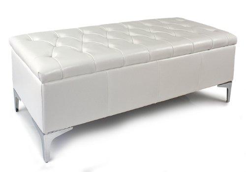 eur 119 90. Black Bedroom Furniture Sets. Home Design Ideas