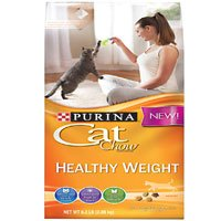 cat-chow-healthy-wght-6-315lb