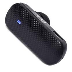 Enter E-BTH-70 Bluetooth Headphones