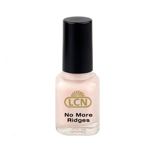 lcn-no-more-ridges-evens-out-uneven-nail-surfaces-8ml