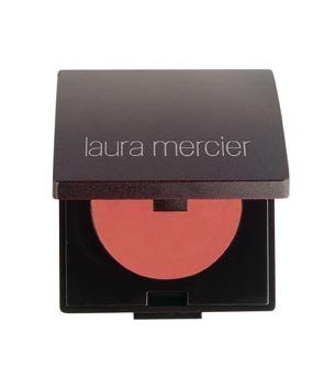 Best Cheap Deal for Laura Mercier Creme Cheek Colour by Laura Mercier - Free 2 Day Shipping Available