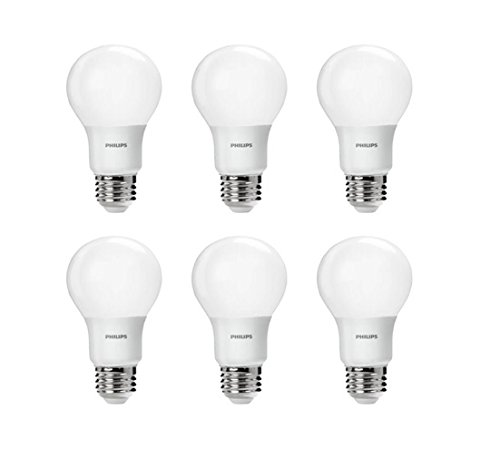 philips-459024-60w-equivalent-a19-led-soft-white-light-bulb-6-pack