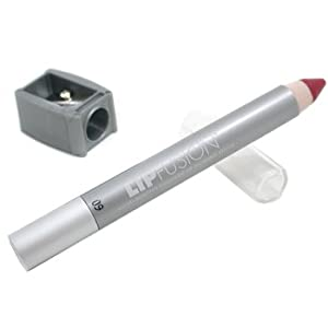 Lipfusion Lip Plumping Pencil - Flush (0.12oz.) By Fusion Beauty, 1 Pack