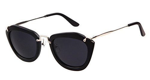 best aviator glasses  frame sunglasses