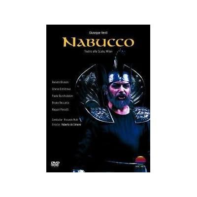 Les opéras de Giuseppe Verdi en DVD - Page 2 3175BWK6F1L._SS400_