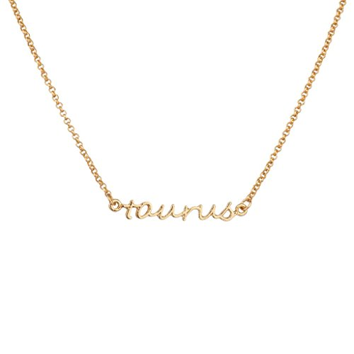 lux-accessories-taurus-april-may-bull-horoscope-zodiac-word-pendant-necklace