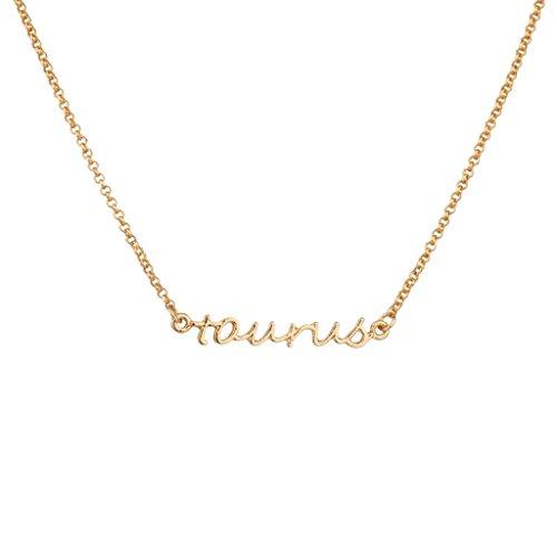 lux-accessories-collana-con-ciondolo-con-scritta-taurus-del-segno-zodiacale-del-toro