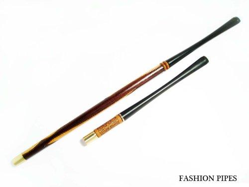 extraordinary-cigarette-holder-handcrafted-audrey-hepburn-super-long-106-275-mm-marilyn-monroe-59-15