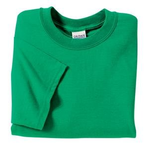Gildan Ultra Cotton - 100% Cotton T-Shirt Kelly Green -3XL - Buy Gildan Ultra Cotton - 100% Cotton T-Shirt Kelly Green -3XL - Purchase Gildan Ultra Cotton - 100% Cotton T-Shirt Kelly Green -3XL (Gildan, Gildan Mens Shirts, Apparel, Departments, Men, Shirts, Mens Shirts, Casual, Casual Shirts, Mens Casual Shirts)