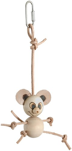 Paradise Toys Mini Mouse, 3-Foot W By 5-Inch L