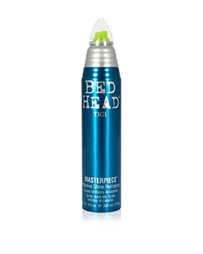 TIGI Spray de Cabello Masterpiece 300 ml