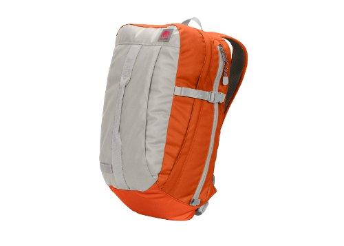 B009UW1VT8 Alite Designs Ochiba Pack, Jup Orange