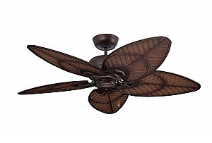 Funny Great Cheap Emerson Ceiling Fans Cf621vnb Batalie Breeze 52 Inch Indoor Outdoor Ceiling Fan Wet Rated Light Kit Adaptable Venetian Bronze Finish Usa Compare More Shops