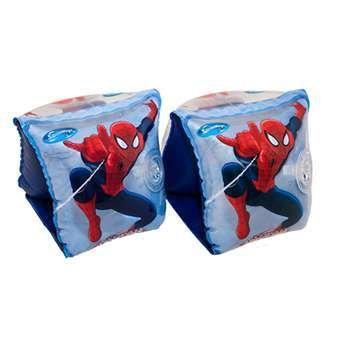 Marvel Spiderman Swimmies
