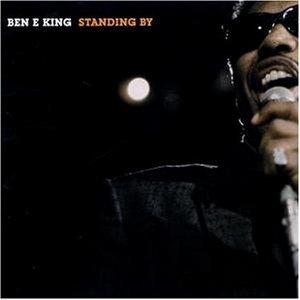 Ben E. King - Standing By - Lyrics2You