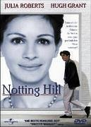 Notting Hill (Limited Edition, im Schuber)