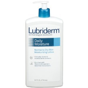 lubriderm-daily-moisture-moisturizing-lotion-for-normal-to-dry-skin-24-fl-oz-710-ml-by-lubriderm